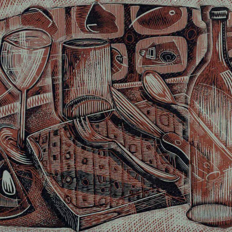 portfolio of objects 2013