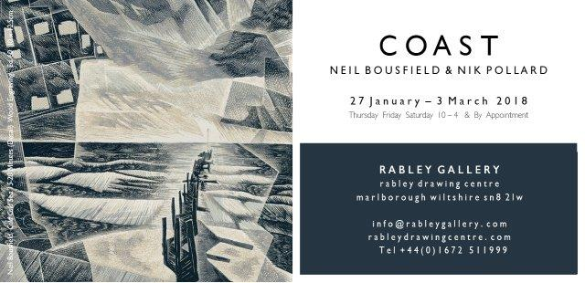 rabley-gallery-coast-exhibition-neil-bousfield
