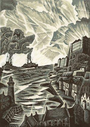 neil-bousfield-wilfred-owen-winter-of-the-world-1914-web-wo-1-2